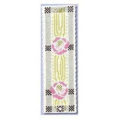 Cross Stitch Kit Crystals Embroidery Hibye 5D DIY Diamond Painting Paste Stone Alaskan Malamute Home Decorate Craft(3040cm)