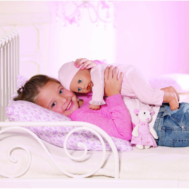 Baby Annabell Doll Version 5 by Zapf Creation - Shop ...