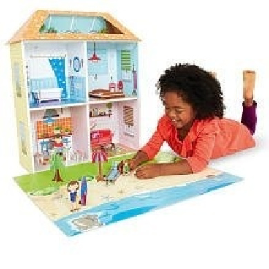 Krooom Dolls House Furniture By Mookie Toys Shop Online For Toys In Fiji