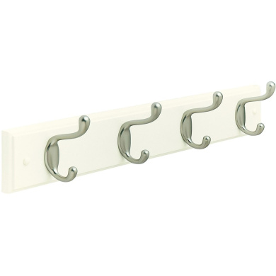 Ives by Schlage 572MB10 Coat and Hat Hook