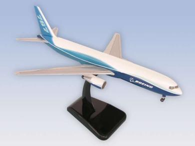 DARON WORLDWIDE Hogan A300 Gear 1//200 Hogan Wings 1//200 Commercial Models HG5347