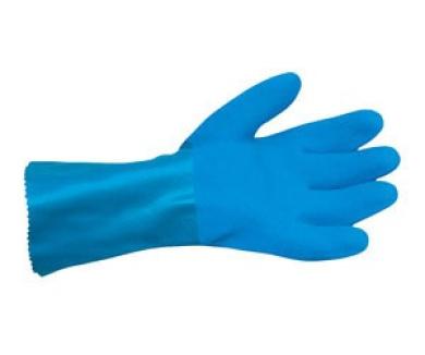 SAS Safety 6417 Class-0 Electric Service Gloves Medium-8 SAS Safety Corp.