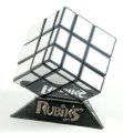 Rubik's Mirror Blocks Cube