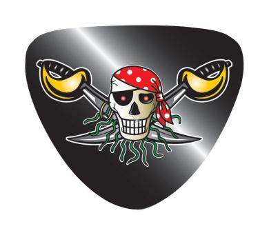 Pirate Amscan 9902132