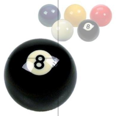 ClubKing Ltd Brass Snooker Ball Rail Set