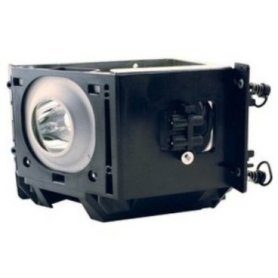 Electrified BP96-01472A-ELE28 Replacement Lamp with Housing for HL-S5086WX//XAA for Samsung Televisions
