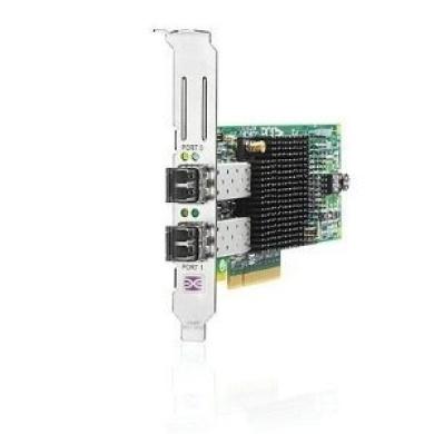 Dell 0G0766 GIGABIT ETHERNET CARD