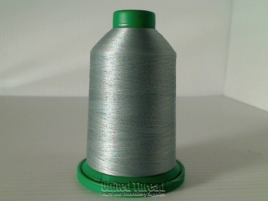 0142 ISACORD 40 WT Sterling