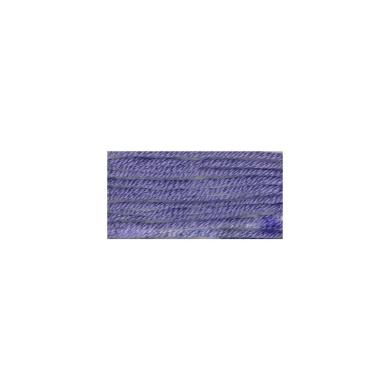 Premier Yarn Cotton Fair Solid Yarn Pack of 3 Lavender