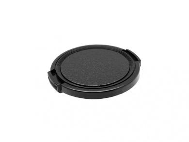 Nwv Direct Microfiber Cleaning Cloth for Pentax Normal SMCP-FA 50mm f//1.4 49mm Digital Nc Lens Cap Side Pinch + Lens Cap Holder