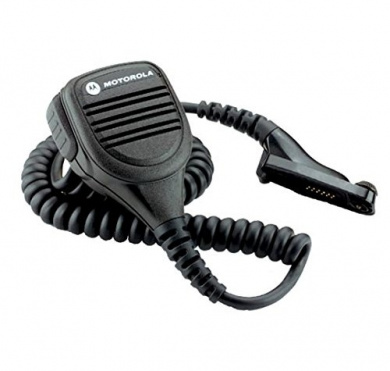 Serounder 5pcs UV-5R Belt Clips for Baofeng UV-5R UV-5RA UV-5RB UV-5RC TYT TH-F8 Ham Radio Walkie Talkie 2 Way Radios Walkie-Talkie