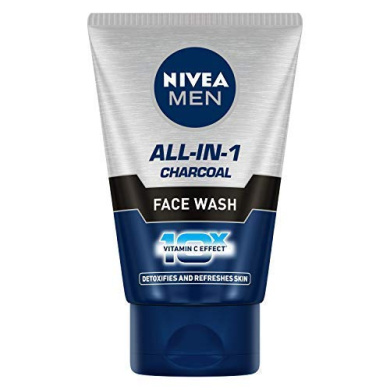 Nivea Cleansers Buy Online From Fishpond Com