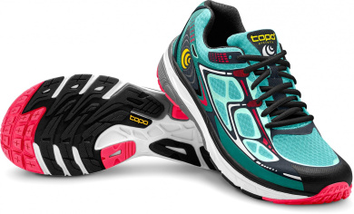 Topo Athletic Magnifly Road-Running