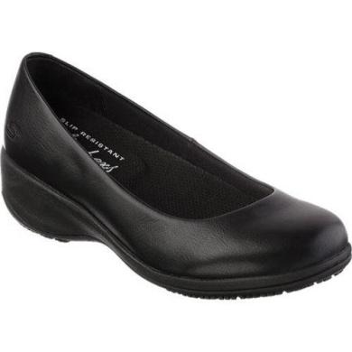 Skechers Work Shoes Women Shoes: Buy