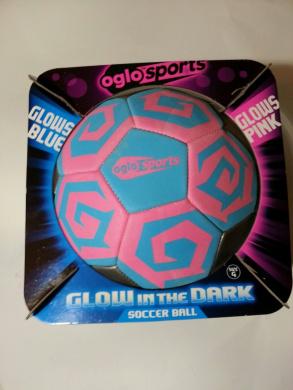 Relaxable Pig Footballs 1 dz