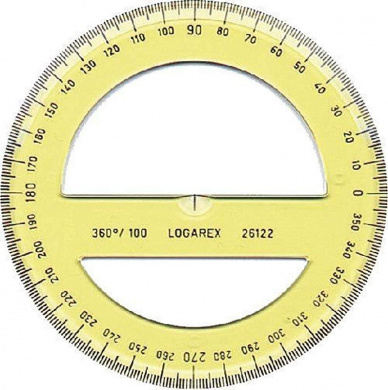 ARISTO AH59000 Beam Compass