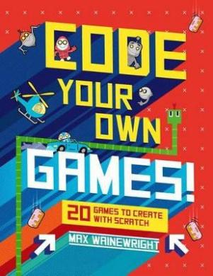 games where you run a shop