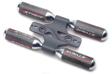 Deyan Bicycle Air Pump Valve Av//Fv Portable Co2 Cylinder Valve Head Bike Pump Adapter Air Valve Inflator Head for Universal Bicycle