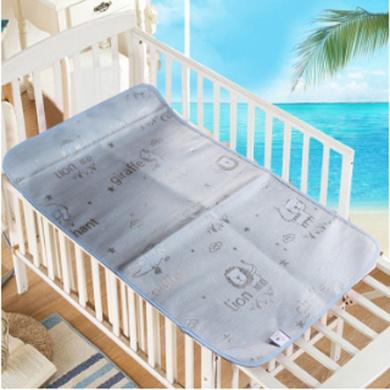 Plush Junior Bed Sleep Bumper Nursery Cradle Decor White yanQxIzbiu Baby Crib Bumper,Knotted Braided Newborn Pillow Cushion