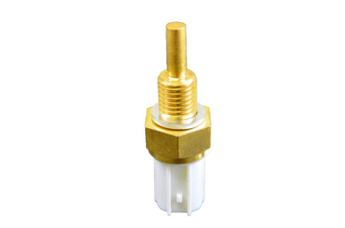 Coolant Temperature Sensor PT Auto Warehouse CTS-471
