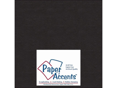 Accent Design Paper Accents Chip Numbers 2pc ChipNum 2 4 NAT
