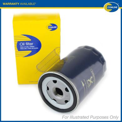 Comline EOF218 Oil Filter
