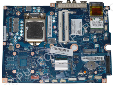 Lenovo A1000L-F 1Ghz Tablet Motherboard w// 16GB 90002954