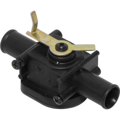 New HVAC Blower Motor Resistor SW 9967C 8713832040 Corolla Camry Celica