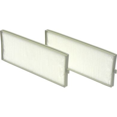 New Cabin Air Filter FI 1159C 4072393 9000
