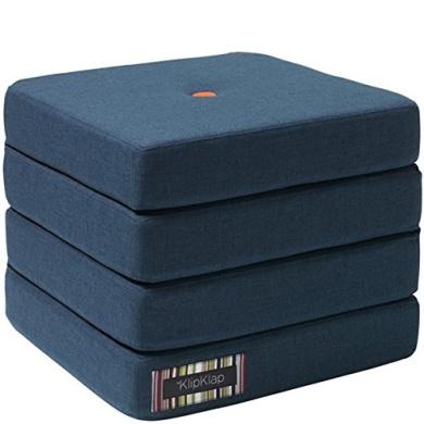 5x450mm 160 Strips Karen Marie Klip Quilling Paper Strips Mix Luxus Mine//Silver//Polar