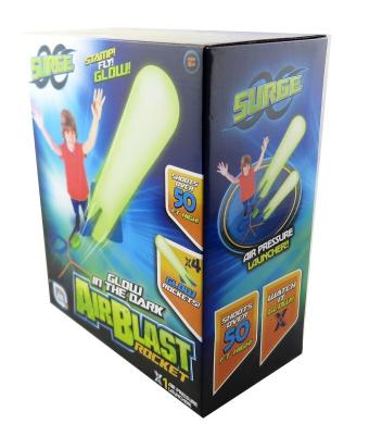 Mega Juggling Set RMS International