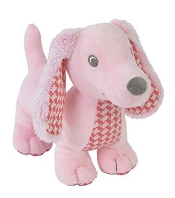 Novelty 2018. Happy Horse 132250 Elephant Elliot Soft Toy 30 cm