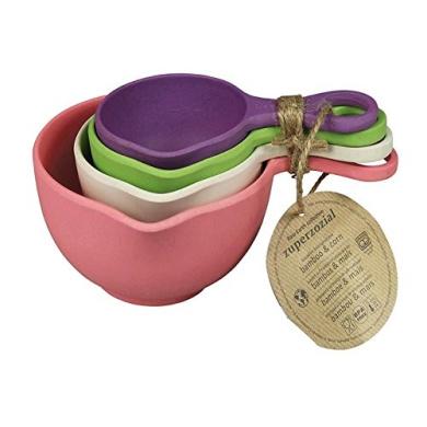 Nylon//A zuperzozial Squeeze-Inn Pot Citrus Press Grey//Pink