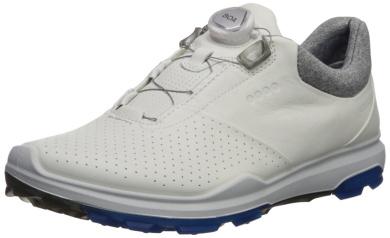 Spikeless Golf Shoes Sports \u0026 Outdoors
