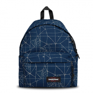 #0 Traveler Backpack Oklahoma City Thunder Westbrook R