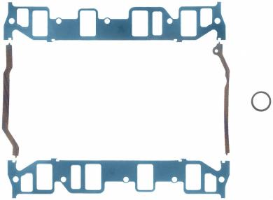 Fel-Pro MS 9947-1 Intake Manifold Gasket Set