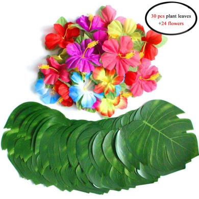 Kesheng 1 Bunch Artificial Foam Chili Peppers Bunch with Paper String Fake Vegetables Party Home Kitchen Decoration