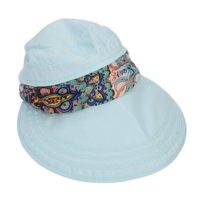 DORRISO Visor Cap Hip Hop Baseball Cap Travel Vacation Mountaineering Sport Bike Cap Women Sunhat Baseball Caps