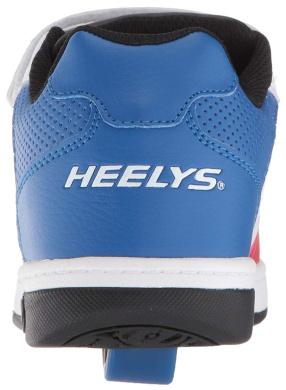 heelys shop near me