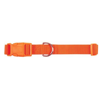 "Hartz 98083 Livingâ""¢ All In 1 Collar /& Lead Combo,No 98083"