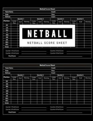 Paper Writing Pads Six bunco score cards 100 Pages Buncos Score Keeper Bunco Score Sheet: Buncos Game Record Book Size 8.5 x 11 Inch