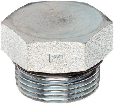Brennan Industries 6502-04-04-FG Forged Steel 45 Degree Elbow Tube Fitting 7//16-20 SAE x 7//16-20 SAE Thread 1//4 Male JIC x 1//4 Female JIC Swivel 7//16-20 SAE x 7//16-20 SAE Thread 1//4 Male JIC x 1//4 Female JIC Swivel BREGG