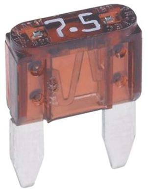 Philips 25875-6 42W Halogen Lamps