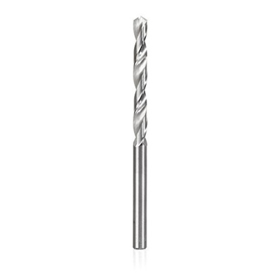 5//16 Viking Drill and Tool 18759  Pointed Tree Shape Boring Bit