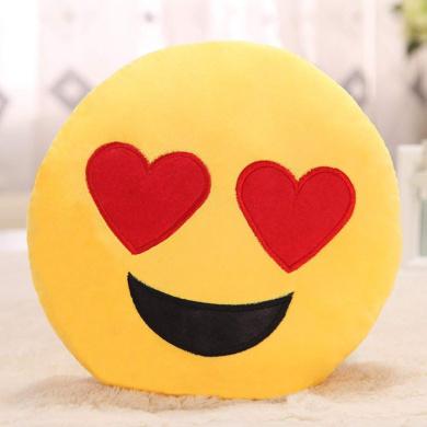 Select Gifts I Love My Dog Gold-Tone Cufflinks /& Money Clip Seskar Seal