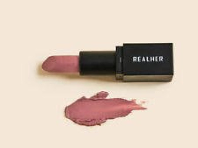 RealHer Beauty: Buy Online from Fishpond.co.uk