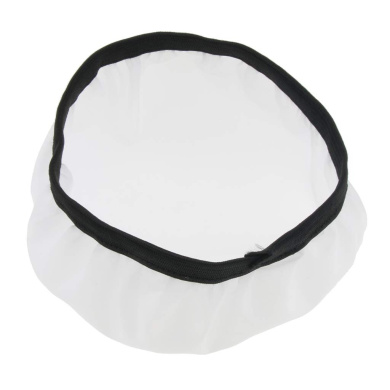 gazechimp AD-S17 Wide Angle Soft Focus Shade Diffuser for Witstro AD200//AD360
