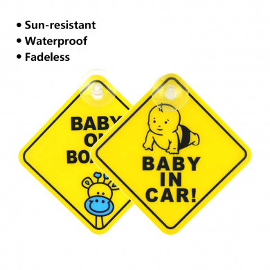 Baby on Board Sign Car Sign Pink Bear Quilt Bumper Sticker Baby Sign Decal Baby Car Sign Driving Sign Baby on Board Car Sign Baby on Board Niece On Board Car Sign Bumper Sticker, Automobile Sign Vehicle Sign