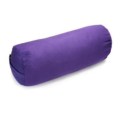 TRENDY XU Round Neck Pillow Soft