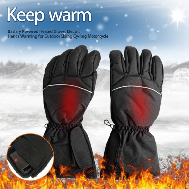 Ski Gloves Hockey Gloves Boxing Gloves Odour Remover Sports Glove Moisture and Stink Absorber For Goalkeeper Gloves FO2RREST Odour Eliminator Glove Deodoriser Heated Gloves